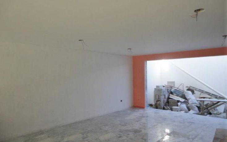 Foto de casa en venta en, alta vista, san andrés cholula, puebla, 1849436 no 02