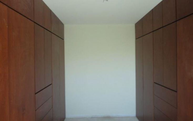 Foto de casa en venta en, alta vista, san andrés cholula, puebla, 1849436 no 04