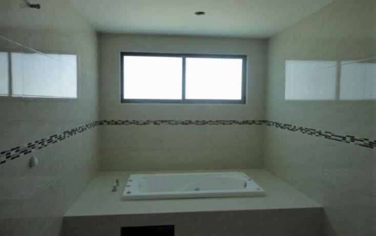 Foto de casa en venta en, alta vista, san andrés cholula, puebla, 1849436 no 05