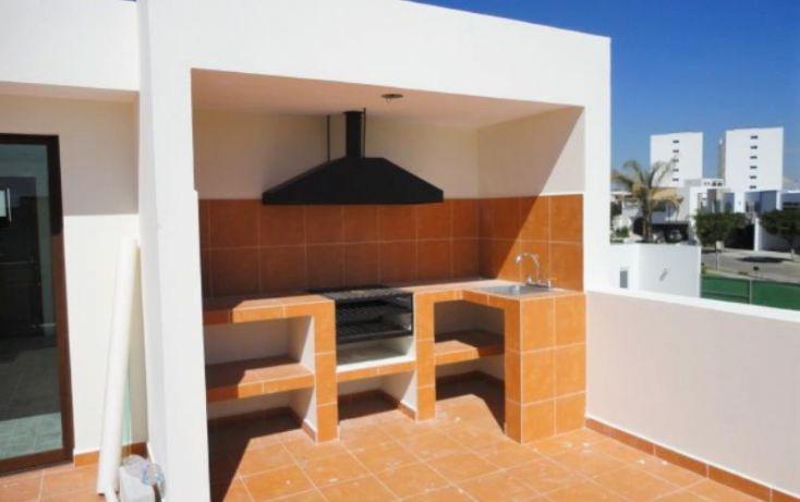 Foto de casa en venta en, alta vista, san andrés cholula, puebla, 1849436 no 06