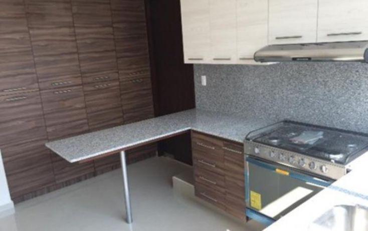 Foto de casa en venta en, alta vista, san andrés cholula, puebla, 1901704 no 02