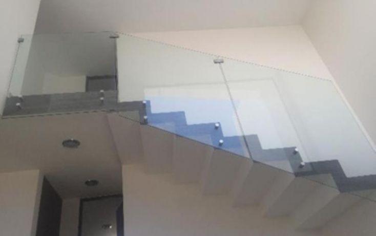 Foto de casa en venta en, alta vista, san andrés cholula, puebla, 1901704 no 04