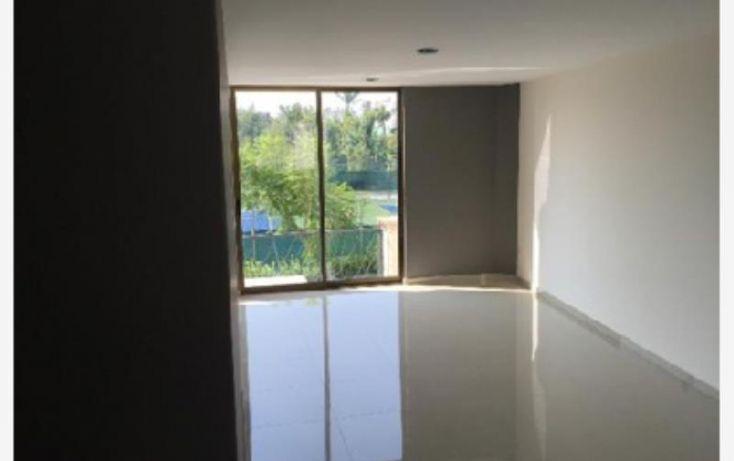 Foto de casa en venta en, alta vista, san andrés cholula, puebla, 1901704 no 05