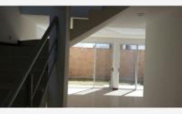 Foto de casa en venta en, alta vista, san andrés cholula, puebla, 1953754 no 06