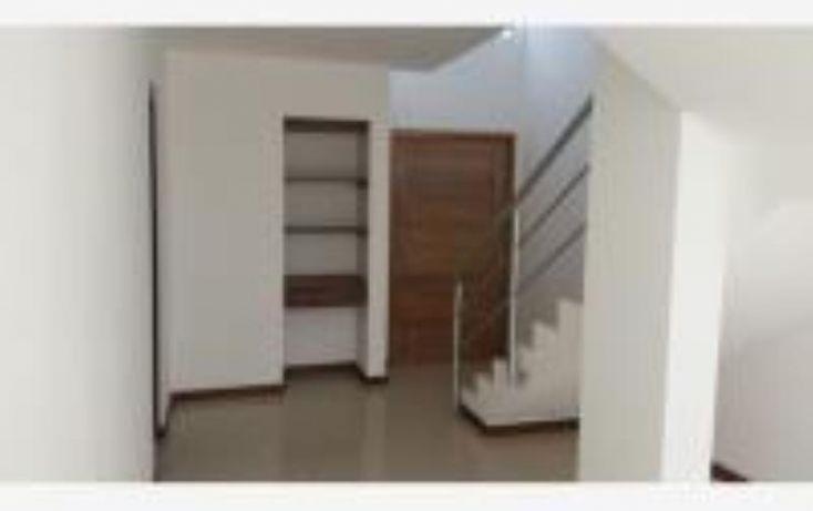Foto de casa en venta en, alta vista, san andrés cholula, puebla, 1953754 no 07