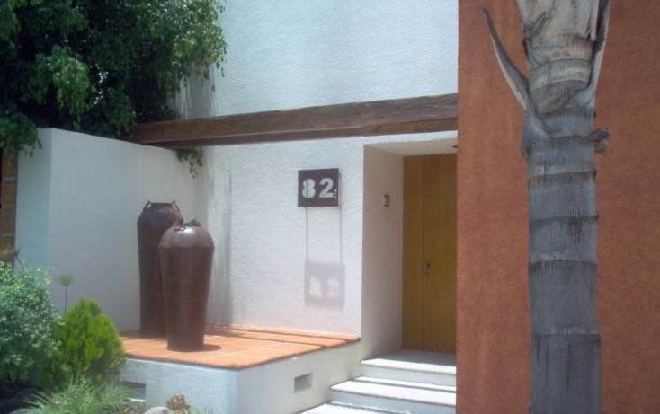 Foto de casa en condominio en venta en, alta vista, san andrés cholula, puebla, 1960338 no 02