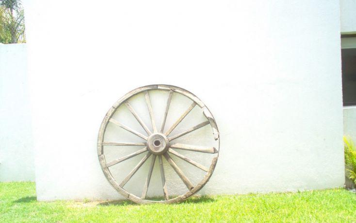 Foto de casa en condominio en venta en, alta vista, san andrés cholula, puebla, 1960338 no 06