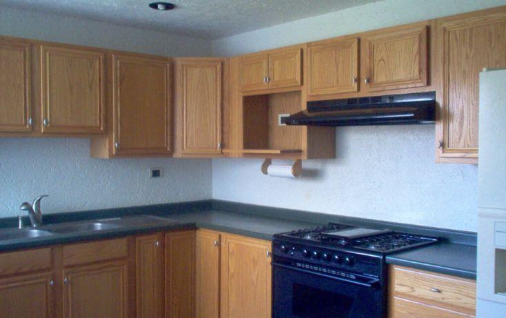 Foto de casa en condominio en venta en, alta vista, san andrés cholula, puebla, 1960338 no 07