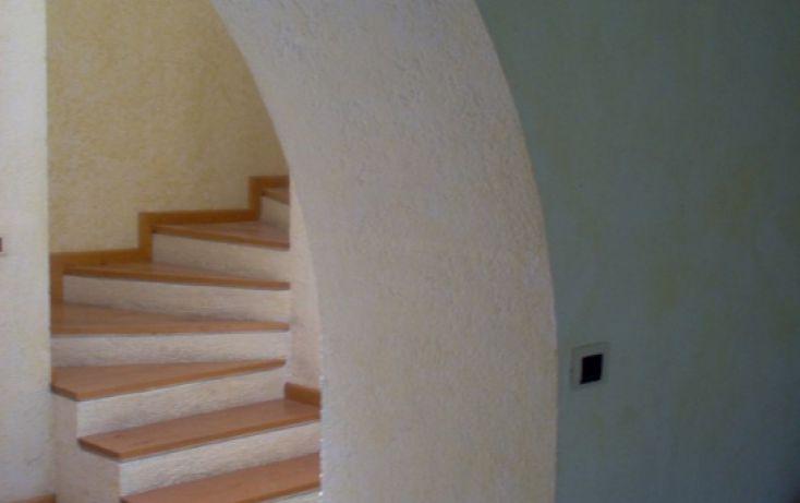 Foto de casa en condominio en venta en, alta vista, san andrés cholula, puebla, 1960338 no 08