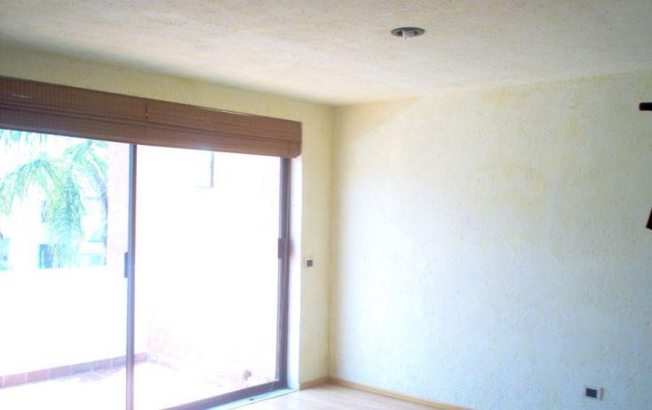 Foto de casa en condominio en venta en, alta vista, san andrés cholula, puebla, 1960338 no 10