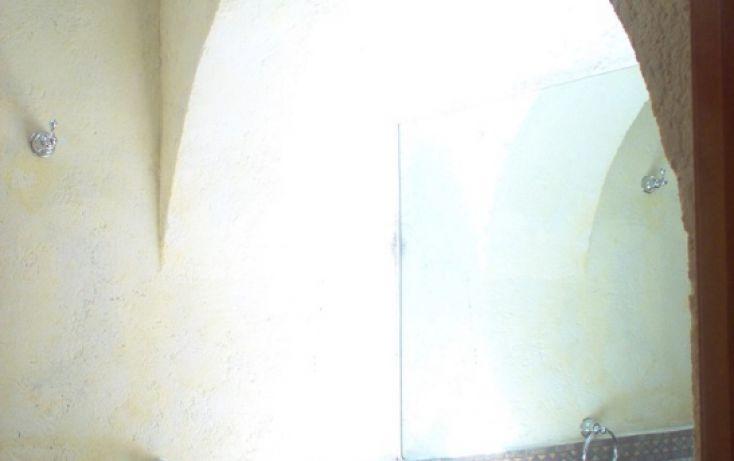 Foto de casa en condominio en venta en, alta vista, san andrés cholula, puebla, 1960338 no 12