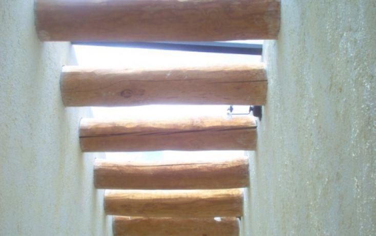 Foto de casa en condominio en venta en, alta vista, san andrés cholula, puebla, 1960338 no 13