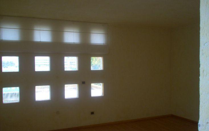 Foto de casa en condominio en venta en, alta vista, san andrés cholula, puebla, 1960338 no 14