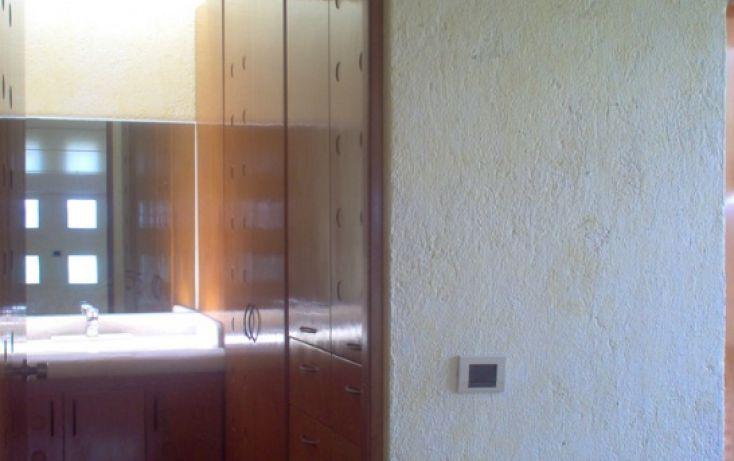 Foto de casa en condominio en venta en, alta vista, san andrés cholula, puebla, 1960338 no 15