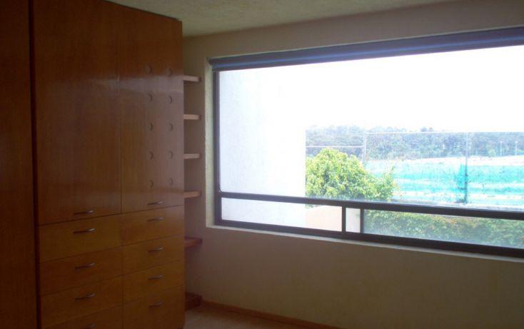 Foto de casa en condominio en venta en, alta vista, san andrés cholula, puebla, 1960338 no 16