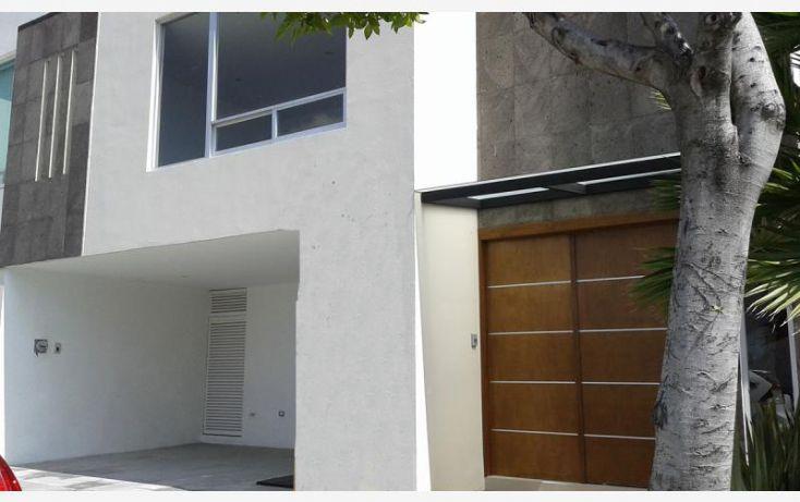 Foto de casa en venta en, alta vista, san andrés cholula, puebla, 1973604 no 01