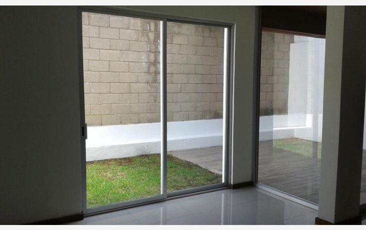 Foto de casa en venta en, alta vista, san andrés cholula, puebla, 1973604 no 04