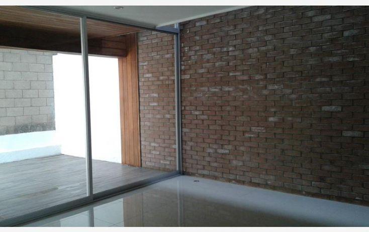 Foto de casa en venta en, alta vista, san andrés cholula, puebla, 1973604 no 05
