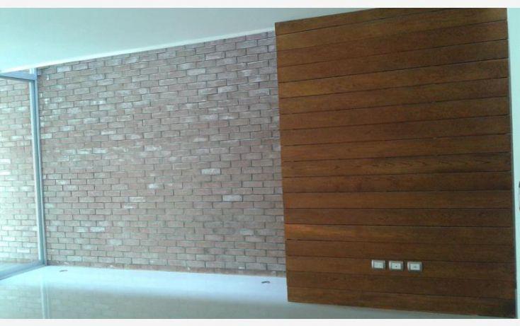 Foto de casa en venta en, alta vista, san andrés cholula, puebla, 1973604 no 06