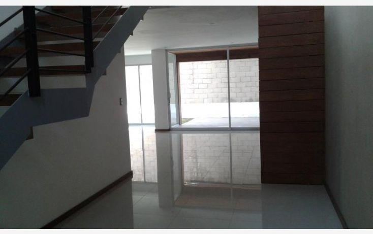 Foto de casa en venta en, alta vista, san andrés cholula, puebla, 1973604 no 07