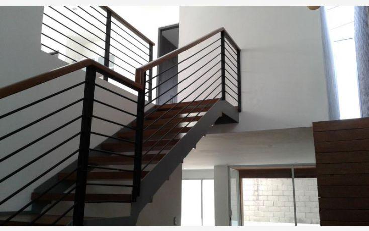 Foto de casa en venta en, alta vista, san andrés cholula, puebla, 1973604 no 08