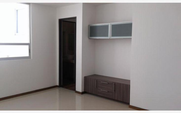 Foto de casa en venta en, alta vista, san andrés cholula, puebla, 1973604 no 09