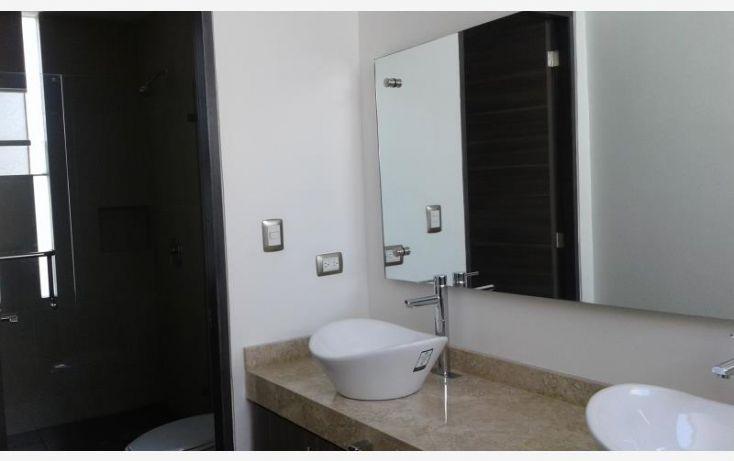 Foto de casa en venta en, alta vista, san andrés cholula, puebla, 1973604 no 10