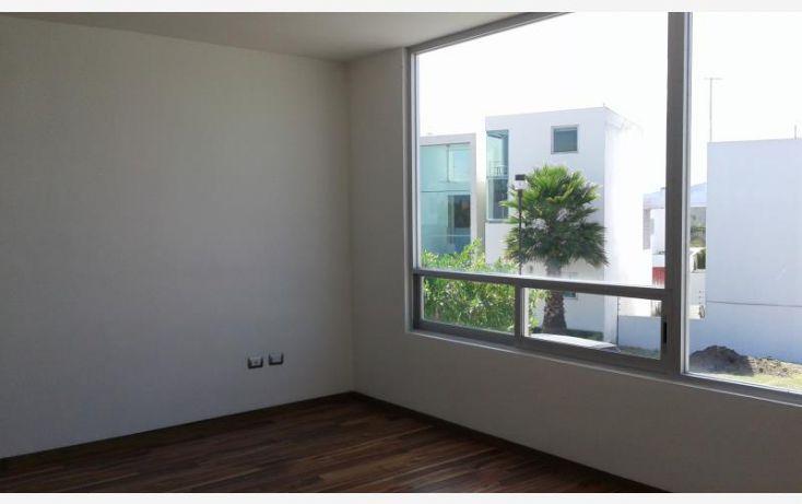 Foto de casa en venta en, alta vista, san andrés cholula, puebla, 1973604 no 14