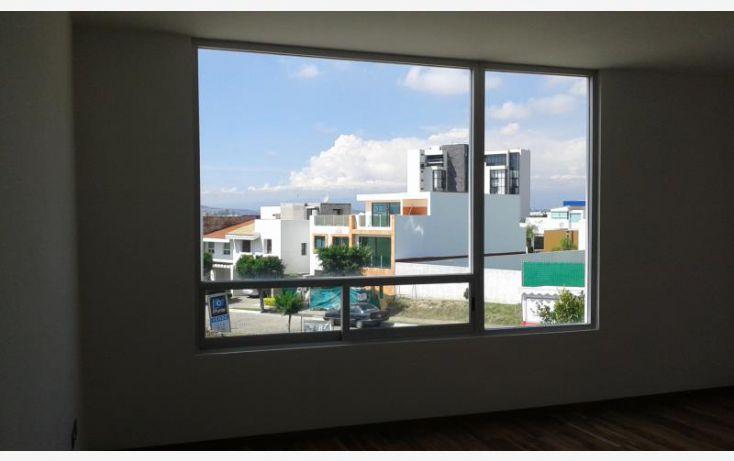 Foto de casa en venta en, alta vista, san andrés cholula, puebla, 1973604 no 16