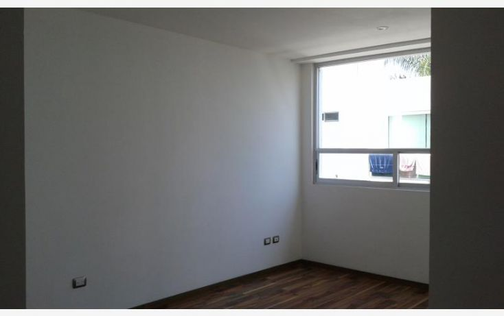 Foto de casa en venta en, alta vista, san andrés cholula, puebla, 1973604 no 18