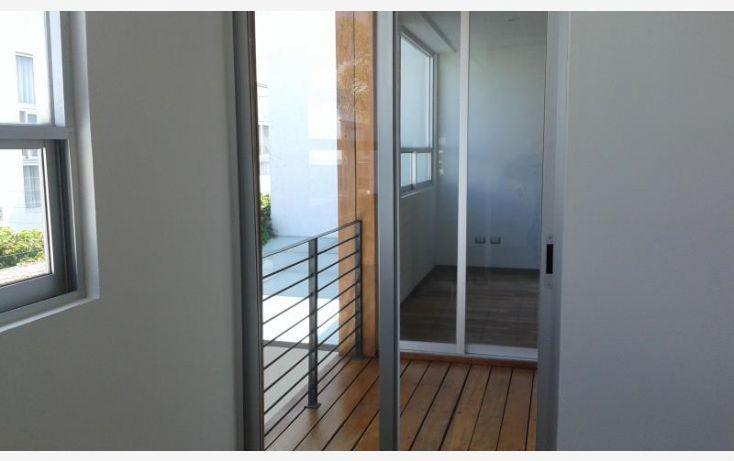Foto de casa en venta en, alta vista, san andrés cholula, puebla, 1973604 no 19