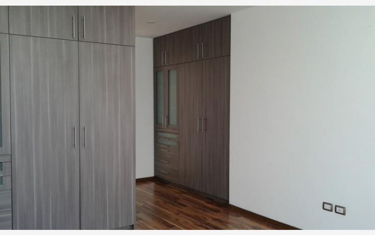 Foto de casa en venta en, alta vista, san andrés cholula, puebla, 1973604 no 21