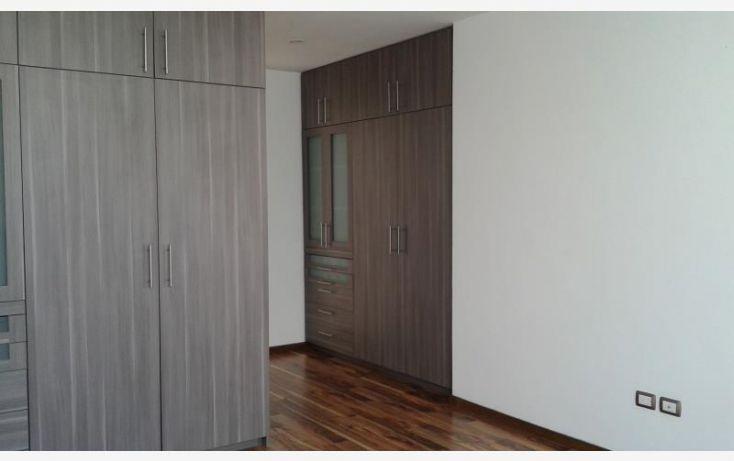 Foto de casa en venta en, alta vista, san andrés cholula, puebla, 1973604 no 22