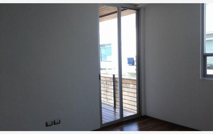 Foto de casa en venta en, alta vista, san andrés cholula, puebla, 1973604 no 23