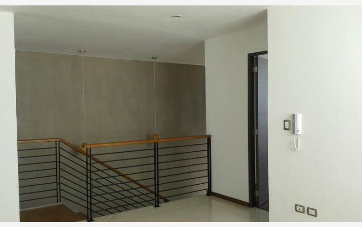 Foto de casa en venta en, alta vista, san andrés cholula, puebla, 1973604 no 24