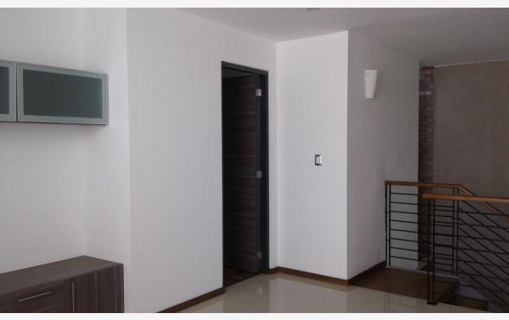 Foto de casa en venta en, alta vista, san andrés cholula, puebla, 1973604 no 25