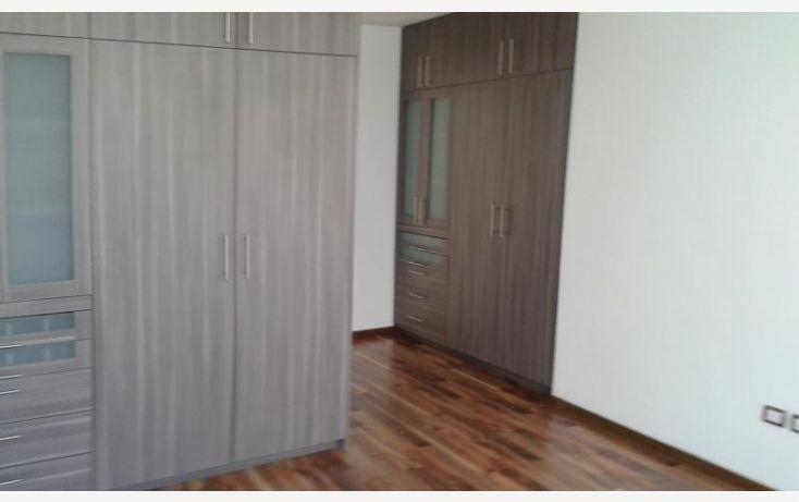 Foto de casa en venta en, alta vista, san andrés cholula, puebla, 1973604 no 28
