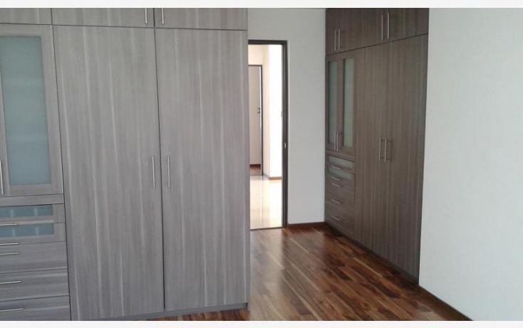 Foto de casa en venta en, alta vista, san andrés cholula, puebla, 1973604 no 29
