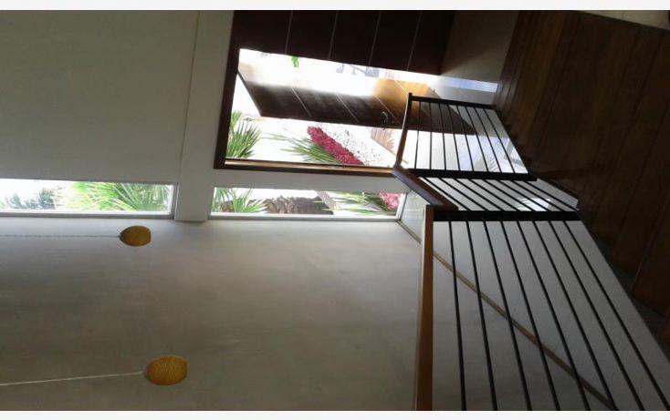 Foto de casa en venta en, alta vista, san andrés cholula, puebla, 1973604 no 30