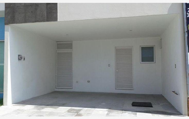 Foto de casa en venta en, alta vista, san andrés cholula, puebla, 1973604 no 31