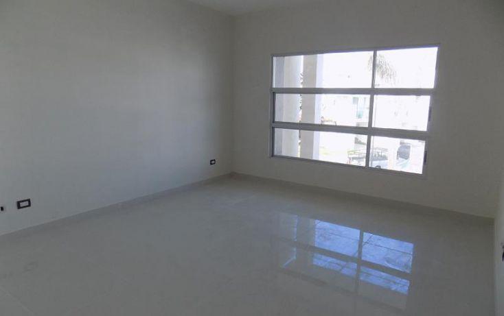 Foto de casa en venta en, alta vista, san andrés cholula, puebla, 1973612 no 06