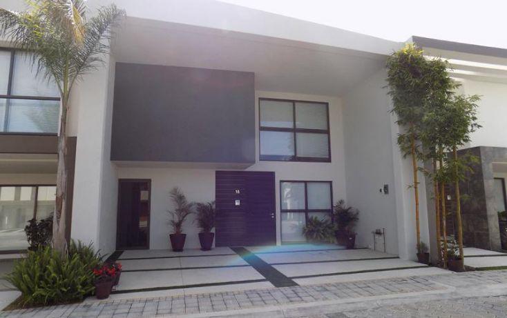 Foto de casa en venta en, alta vista, san andrés cholula, puebla, 1973618 no 01