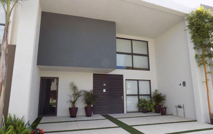 Foto de casa en venta en, alta vista, san andrés cholula, puebla, 1973618 no 02
