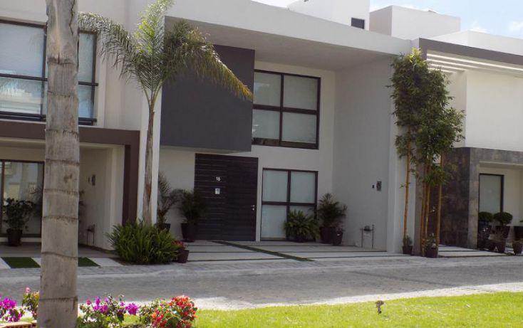 Foto de casa en venta en, alta vista, san andrés cholula, puebla, 1973618 no 03
