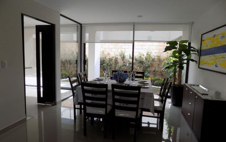 Foto de casa en venta en, alta vista, san andrés cholula, puebla, 1973618 no 06