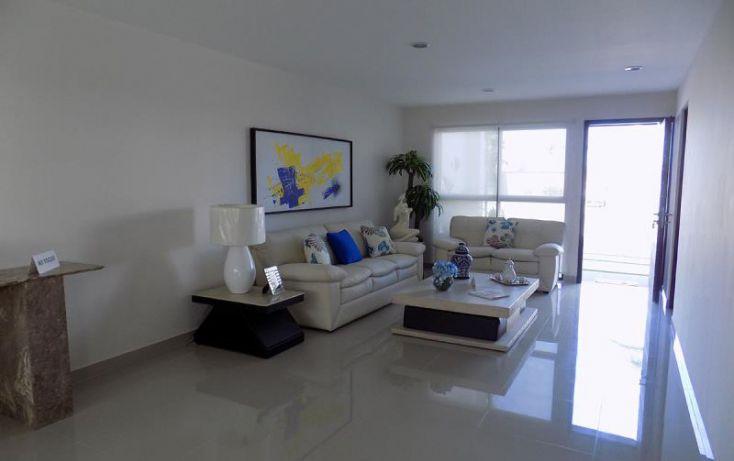 Foto de casa en venta en, alta vista, san andrés cholula, puebla, 1973618 no 07