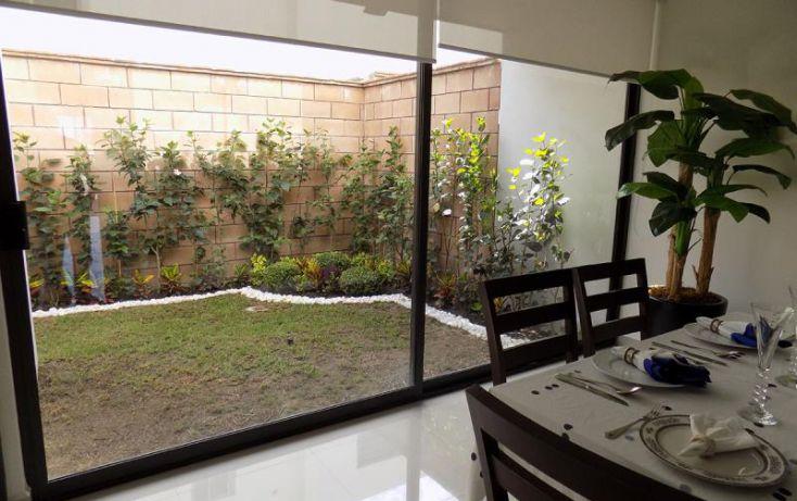 Foto de casa en venta en, alta vista, san andrés cholula, puebla, 1973618 no 08