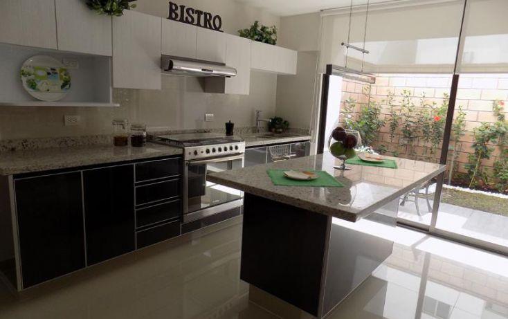 Foto de casa en venta en, alta vista, san andrés cholula, puebla, 1973618 no 09