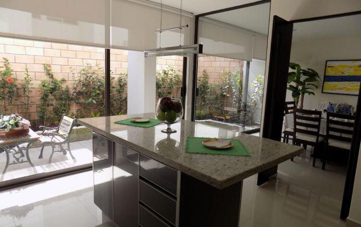 Foto de casa en venta en, alta vista, san andrés cholula, puebla, 1973618 no 10
