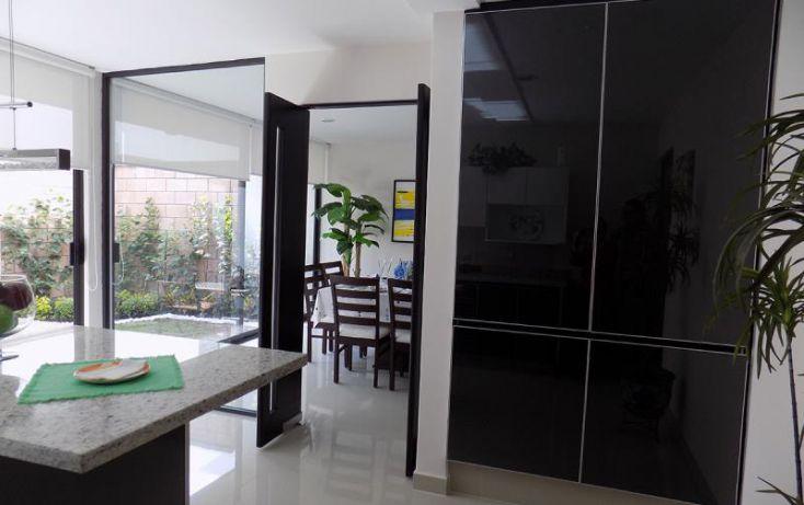 Foto de casa en venta en, alta vista, san andrés cholula, puebla, 1973618 no 11